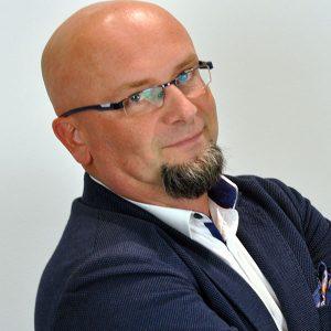 Krzysztof Kodym