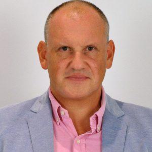 Filip Suliborski